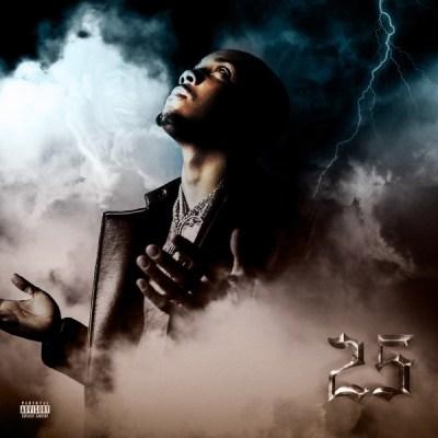 G Herbo 25 Album Download