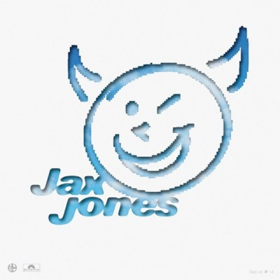 Jax Jones Deep Joy EP Download