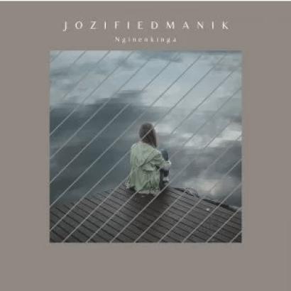 Jozified ManiK Nakanjani Album Download