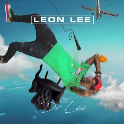 Leon Lee Dr Lee Album Download
