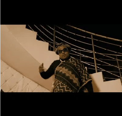 Lolli Native Luthando Mp4 Video Download