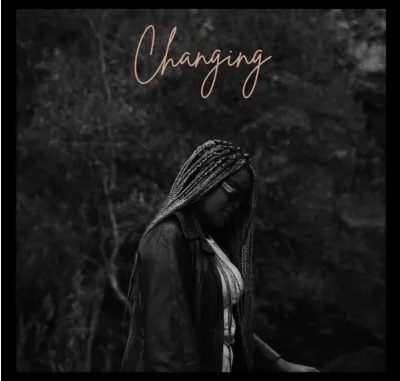 M'ax Changing EP Download