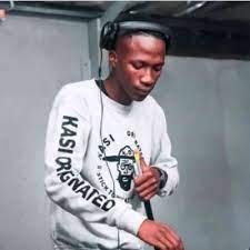 Mdu aka TRP & Bongza Sense MP3 Download