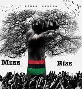 Mzee & AJourneyOfMilez Ancestral Dance MP3 Download