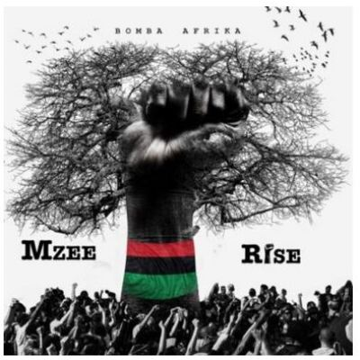 Mzee We Are All Africans MP3 Download