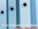 P60 Magic Enoo Napa & Manoo Remixes Album Download