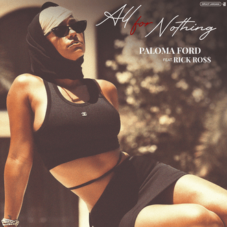 Paloma Ford All For Nothing Download