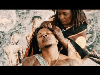 Priddy Ugly Soil Mp4 Video Download