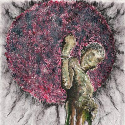 Priddy Ugly Soil Mp3 Download