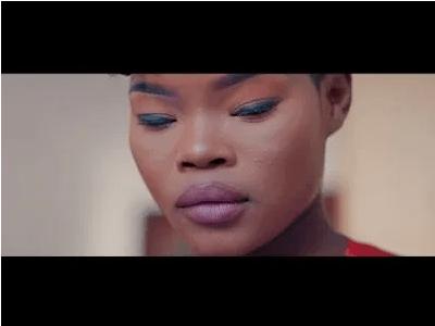 Prince Bulo Uthando Mp4 Video Download