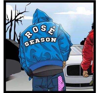 Rose Riley Rose Season Album Download