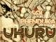 Sol Phenduka Uhuru Nkokhi Remixes EP Download