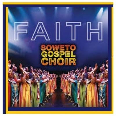 Soweto Gospel Choir Thina Simnqobile MP3 Download