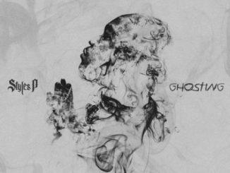 Styles P Ghosting Album Download