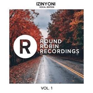 VA Izinyoni Vocal Edition Vol. 1 EP Download