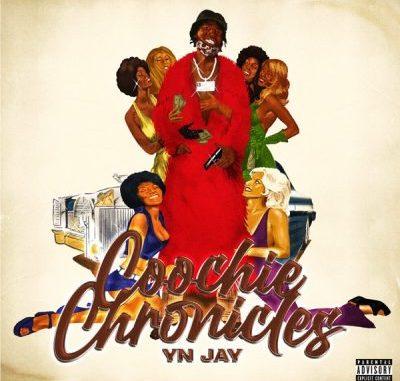 YN Jay Coochie Chronicles Album Download