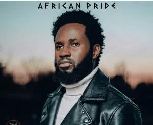 ZiPheko African Pride Album Download