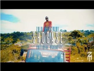 Zulu Mkhathini Sho Case Mp4 Video Download
