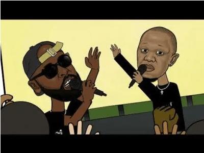 Blaklez Turn The Lights Off Mp4 Video Download