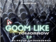 DJ Pelco Gqom Like There's No Tomorrow Album Download
