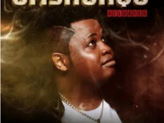 Dladla Mshunqisi Umshunqo Reloaded EP Download