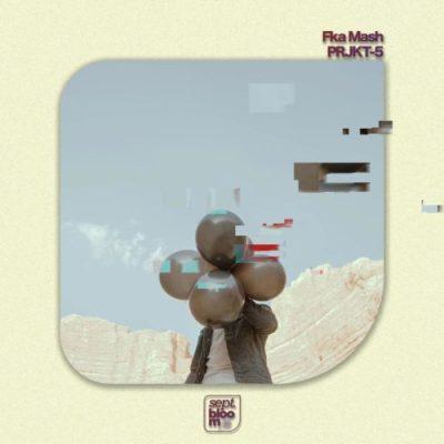 Fka Mash Silver Skies Forever Mp3 Download