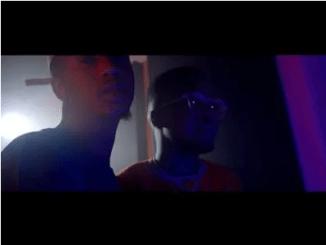Flash Ikumkani Mama Mp4 Video Download