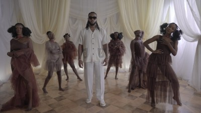 Flavour Good Woman Official Video