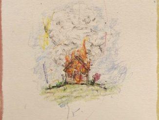 Isaiah Rashad The House Is Burning Album Download