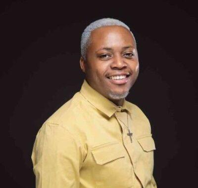 Kelvin Momo & MDU aka TRP 3 Topics MP3 Download