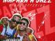 Mapara A Jazz Intozoiboshwa MP3 Download