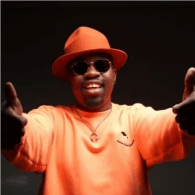 Mr JazziQ Ultimate Mp3 Download
