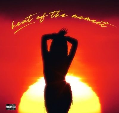 Tink Heat Of The Moment Album Download