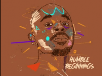 AndileAndy Humble Beginnings Album Download