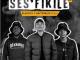 Blaqnick Ses'fikile EP Download