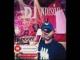DJ Ndisorh Piano Hub Mix Tape MP3 Download