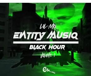Entity MusiQ & Lil'Mo Super Case MP3 Download