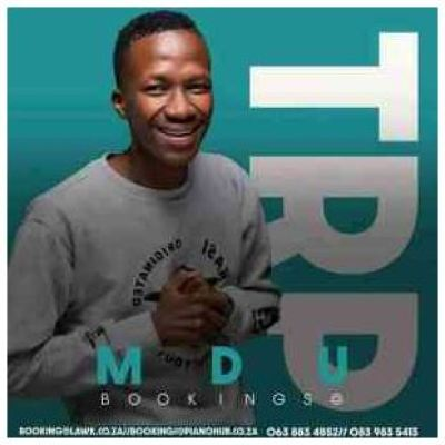 Mdu aka TRP Can't Get MP3 Download