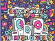 SculpturedMusic The Music Odyssey Album Download
