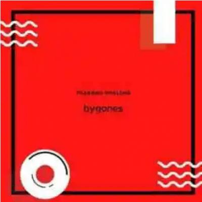 Thabang Phaleng Bygones EP Download