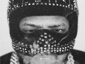 Westside Gunn Hitler Wears Hermes 8 Side B Album Download