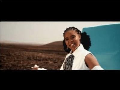 Zahara Izolo Mp4 Video Download