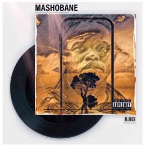 B.Rei Mashobane Album Download