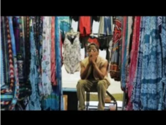 Big Xhosa Can't Fall Off Mp4 Video Download