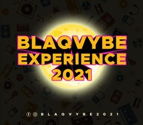 BlaQ Vybe Blaqvybe Experience Instrumental Mp3 Download