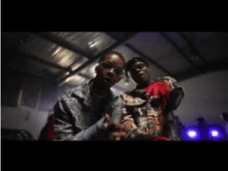 Blaq Diamond Ama Criminal Records Mp4 Video Download