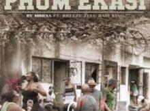 Breeze Zulu Bass King Phum'ekasi Mp3 Download