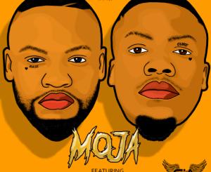Conjuring Moja MP3 Download