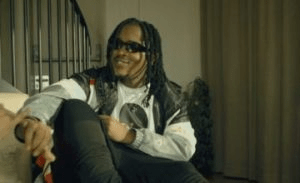 Die Mondez Itchy Palms Mp4 Video Download