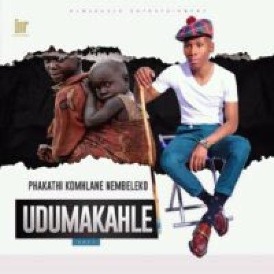 Dumakahle Ngiqoka inja MP3 Download